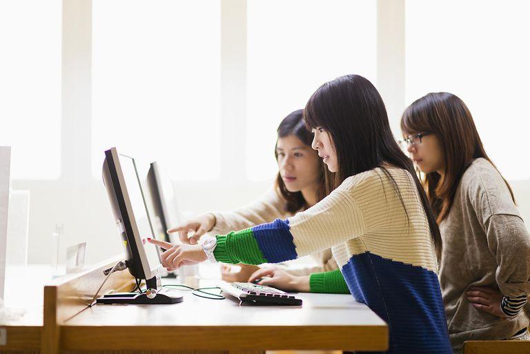 microsoft office free version student