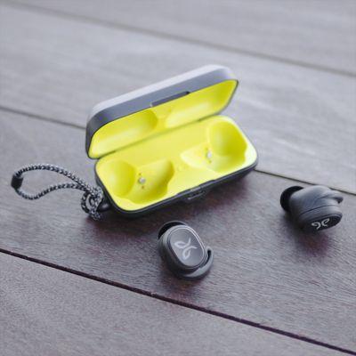 Jaybird Vista Headphones