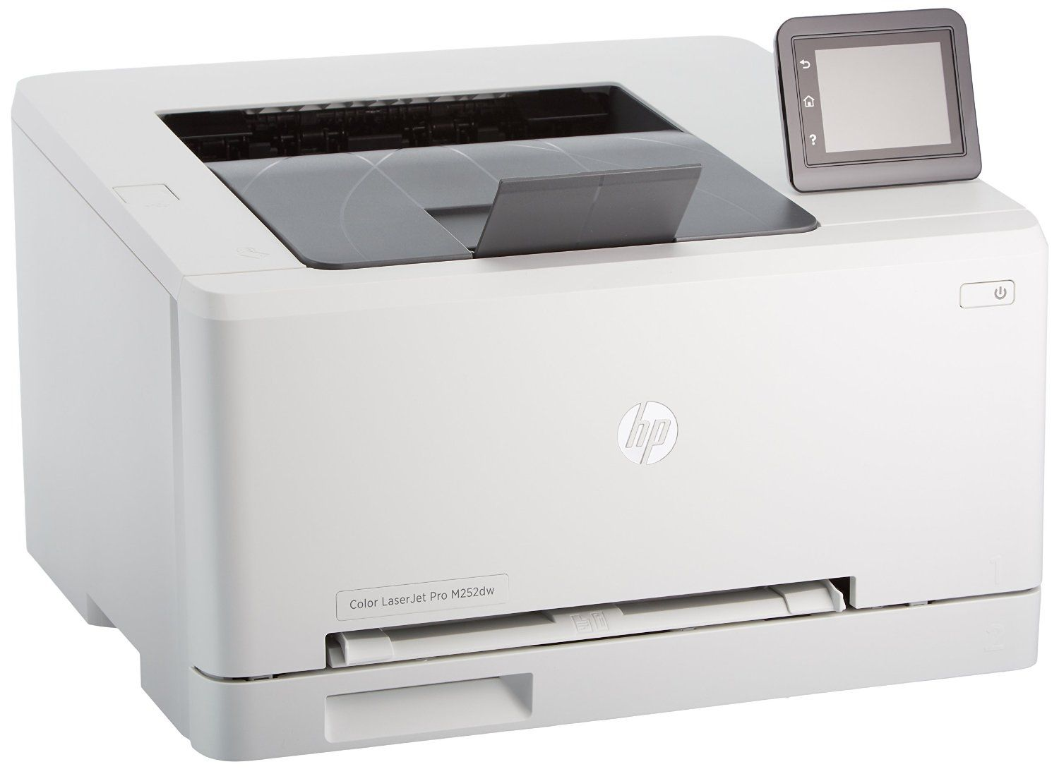The 7 Best Laser/LED Printers to Buy in 2018