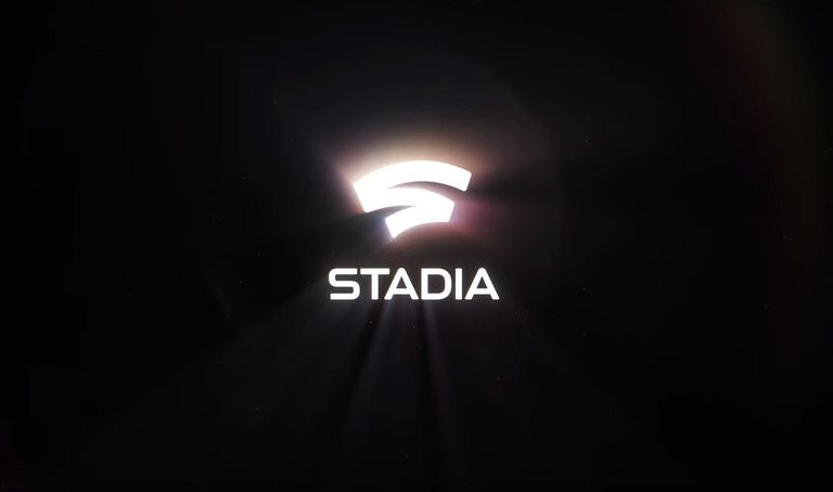 Stadia is Google's New Gaming Platform and Service