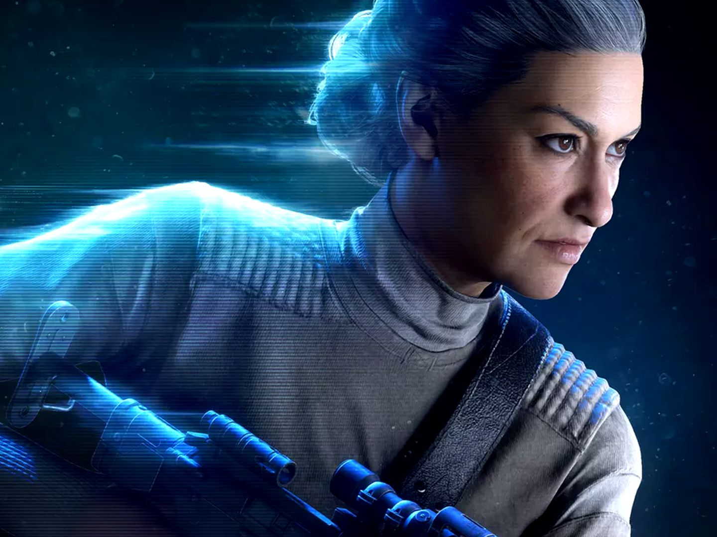 Star Wars Battlefront 2 Campaign Single Player Cheats And Walkthrough