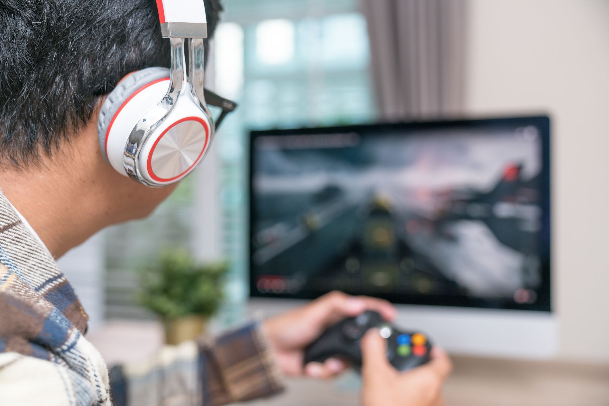 The 8 Best Gaming Headsets for Under $50 in 2019