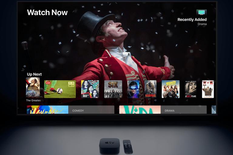 Apple Tv Won T Turn On How To Fix It