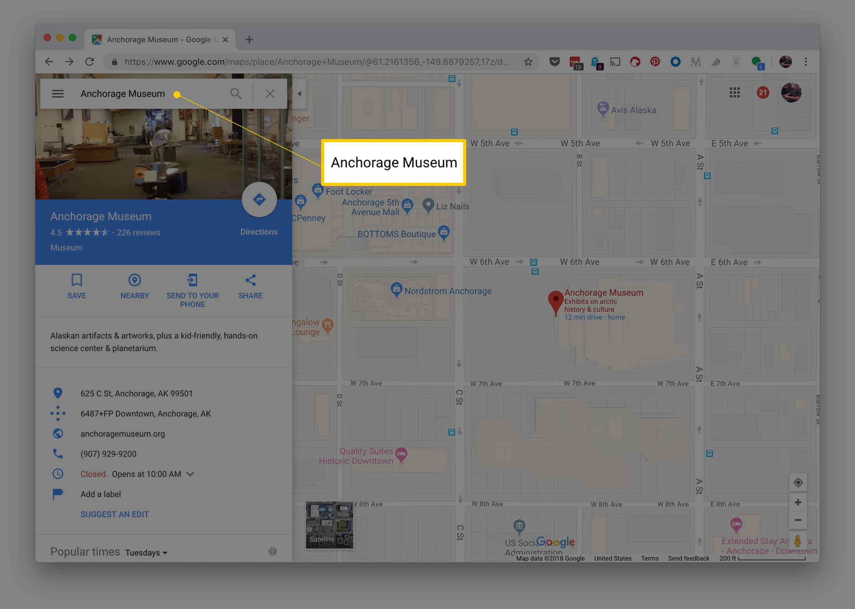 How to Use Google Maps Cycling Directions Get Directions In Google Maps on funny google directions, i need to get directions, bing get directions, google earth street view, maps and directions, google business card, get walking directions, google mapquest, google us time zones map,