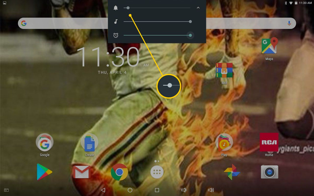 How to Control Notifications With Android Marshmallow