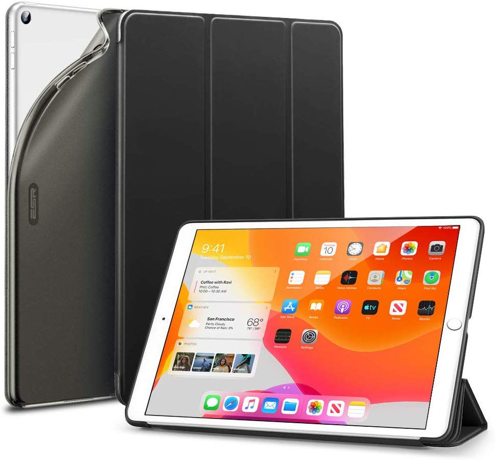 The 10 Best Ipad Cases Of 2021