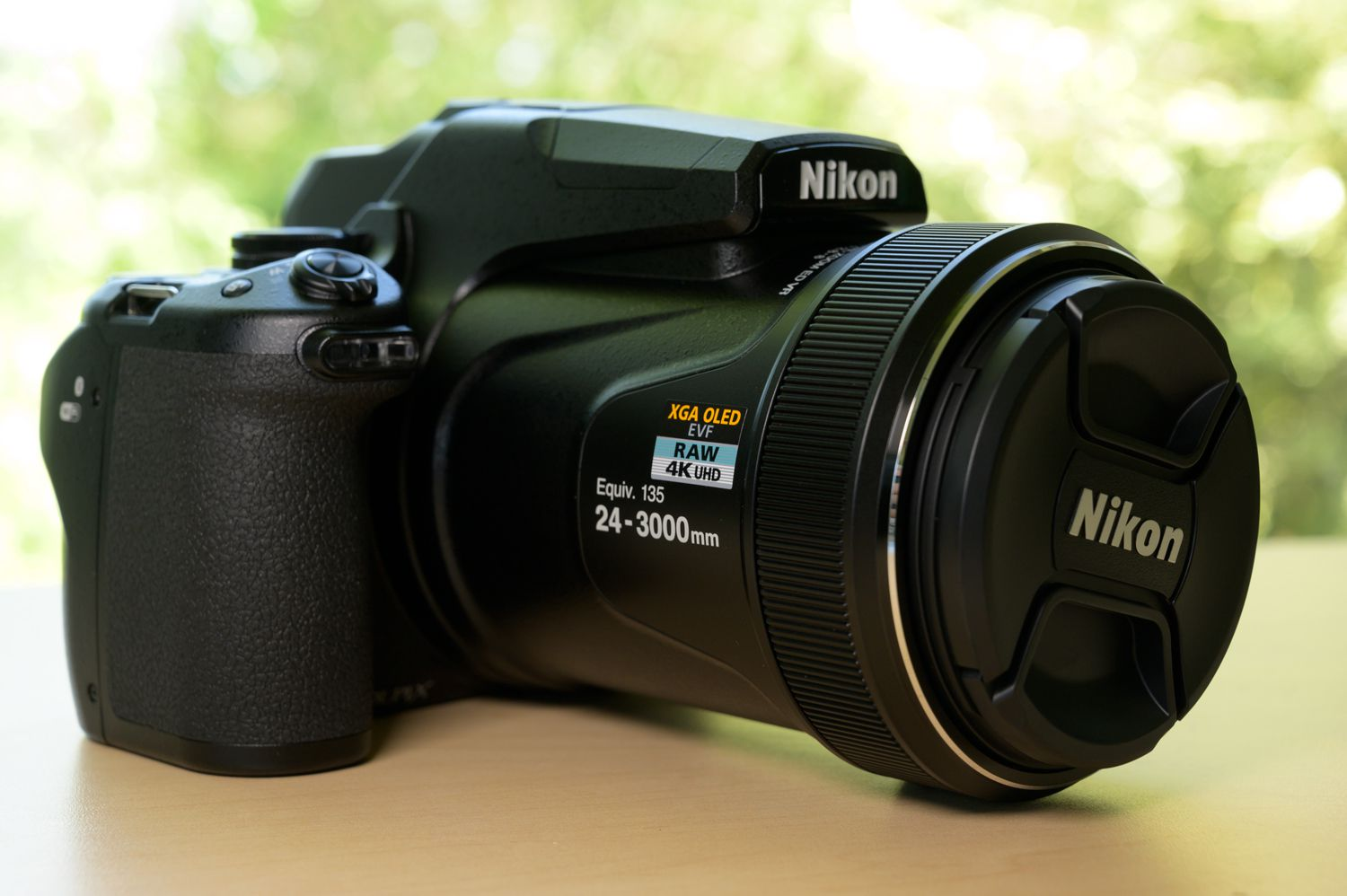 The 8 Best Nikon Cameras of 2019