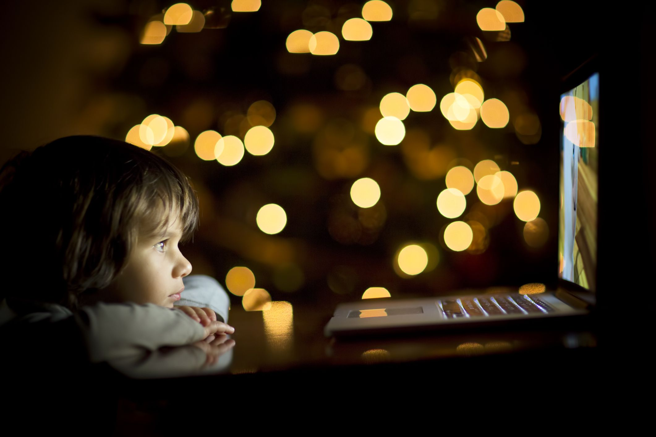 50 YouTube Links to Watch Free Christmas Movies Online
