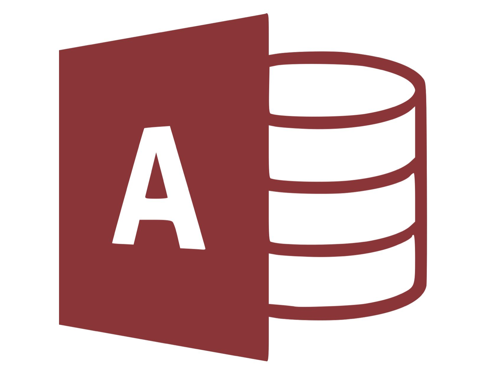 Creating Dynamic Web Pages With Microsoft Access