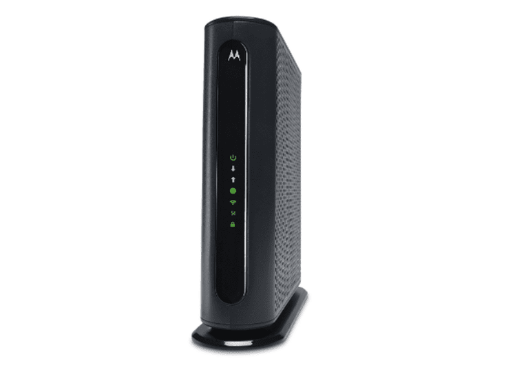 The 9 Best Cable Modem/Router Combos to Buy in 2018