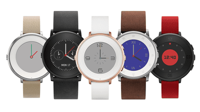 Can You Change Your Smartwatch Strap?