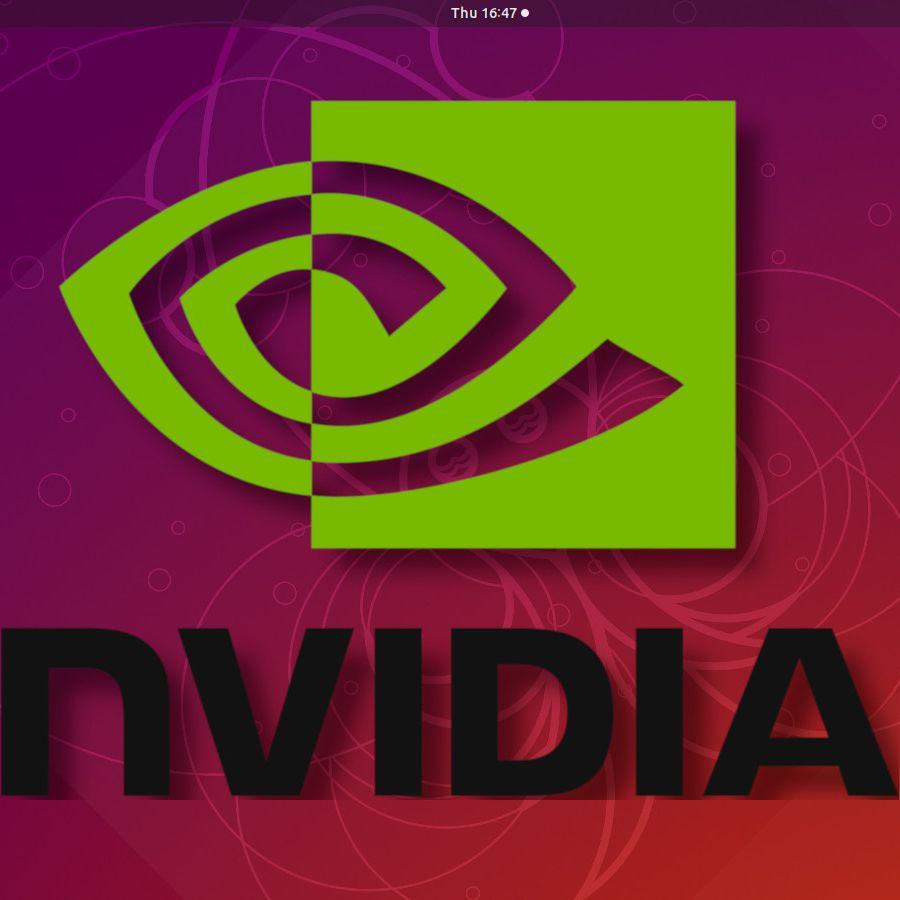 How to Install Nvidia Drivers on Ubuntu