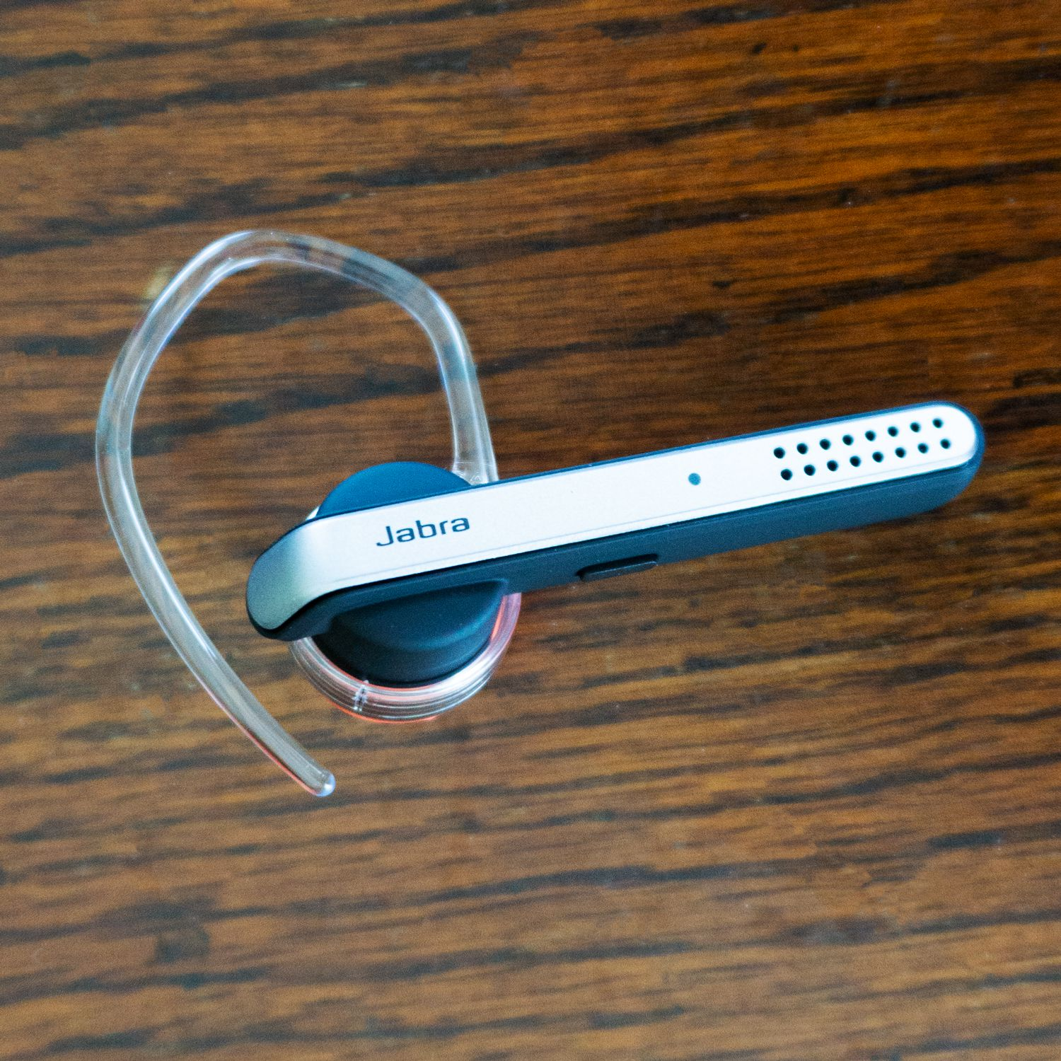 Jabra Talk 45 Review Crisp Audio And Long Lasting Battery