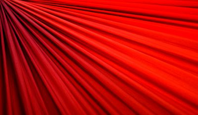 What Color Is Vermilion, and What Does It Symbolize?