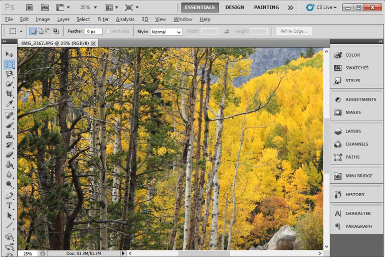 portable apps blogspot photoshop cs5