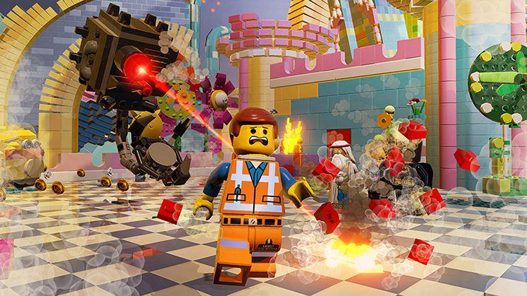 Legothemovie.jpg