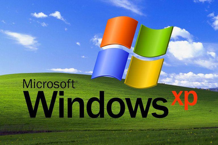 find wireless network adapters in windows xp notebooks