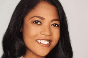 Shilla Kim-Parker
