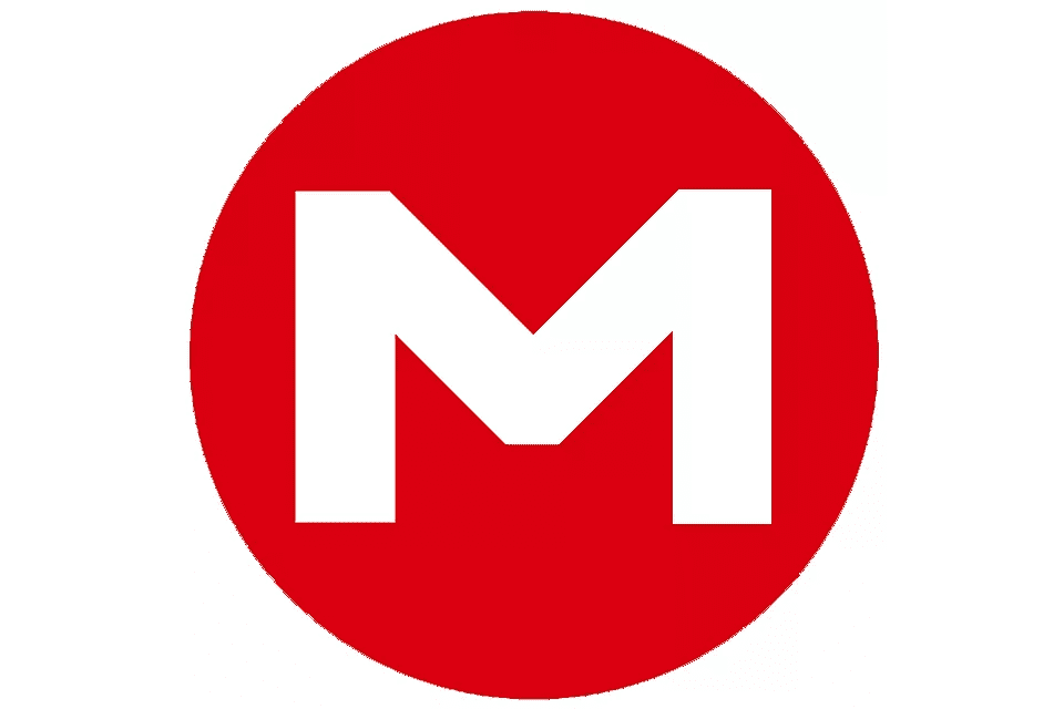 MEGA: Free Online File Storage