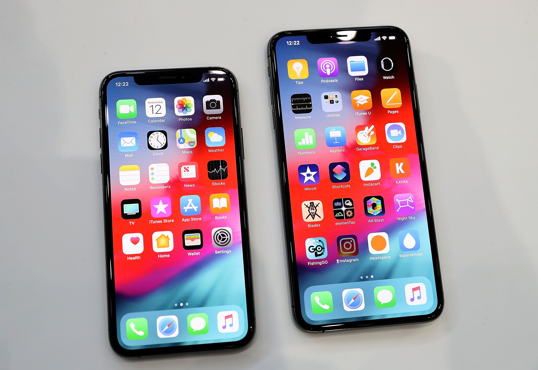 Best Iphone 5 Apps