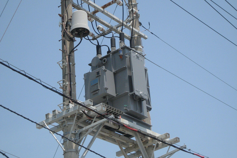 Overview Of How Voltage Regulators Work Shunt Regulator Circuit