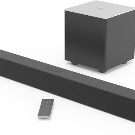 Best Home Theater Products Priced at $199 or Less