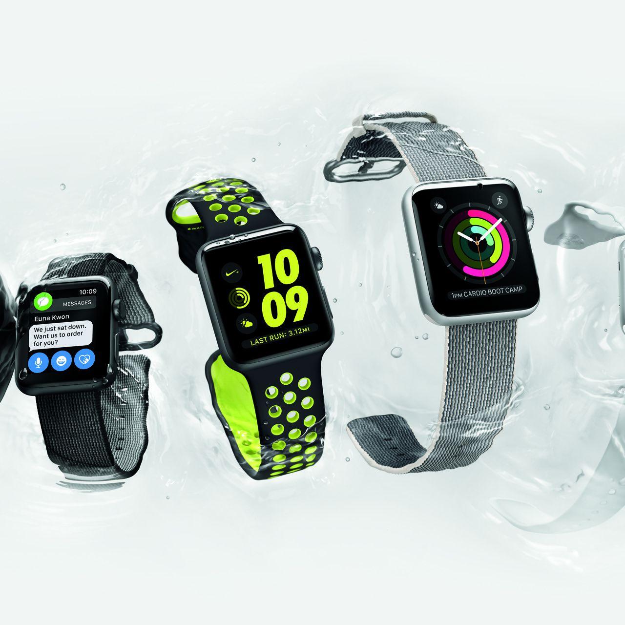 Unique Apple Watch Apps Everyone Should Have