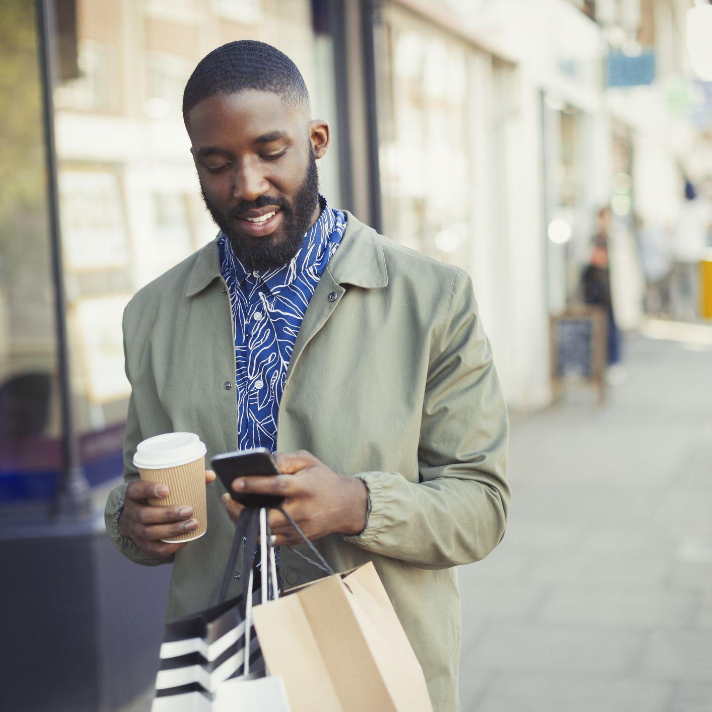 The 5 Best Straight Talk Phones at Walmart in 2019