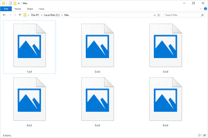 cr2 file converter to pdf