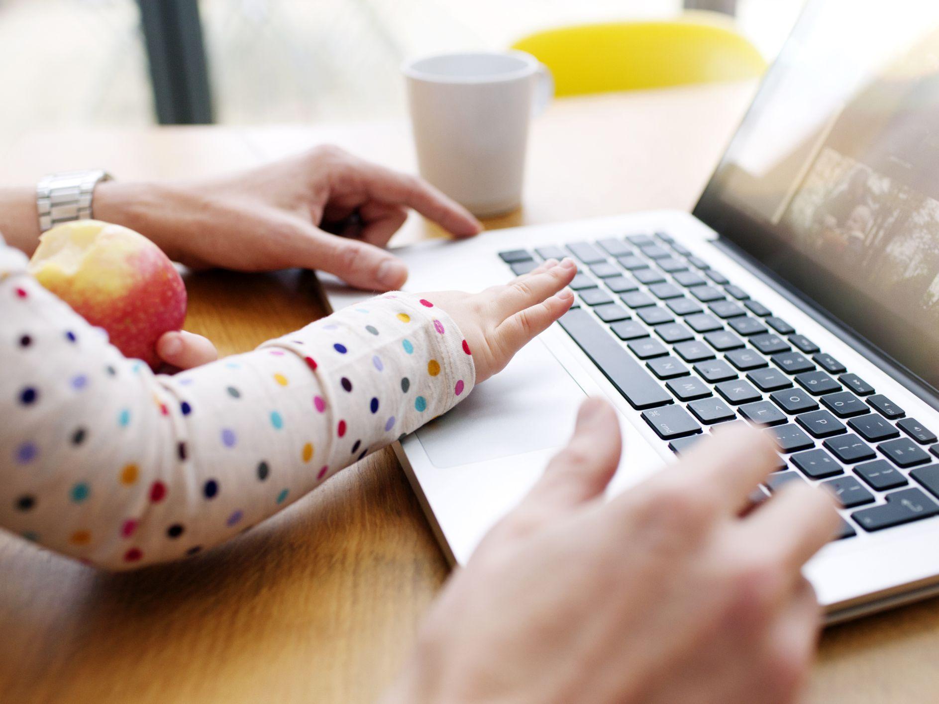 Router Parental Controls Keep Your Kids Safe