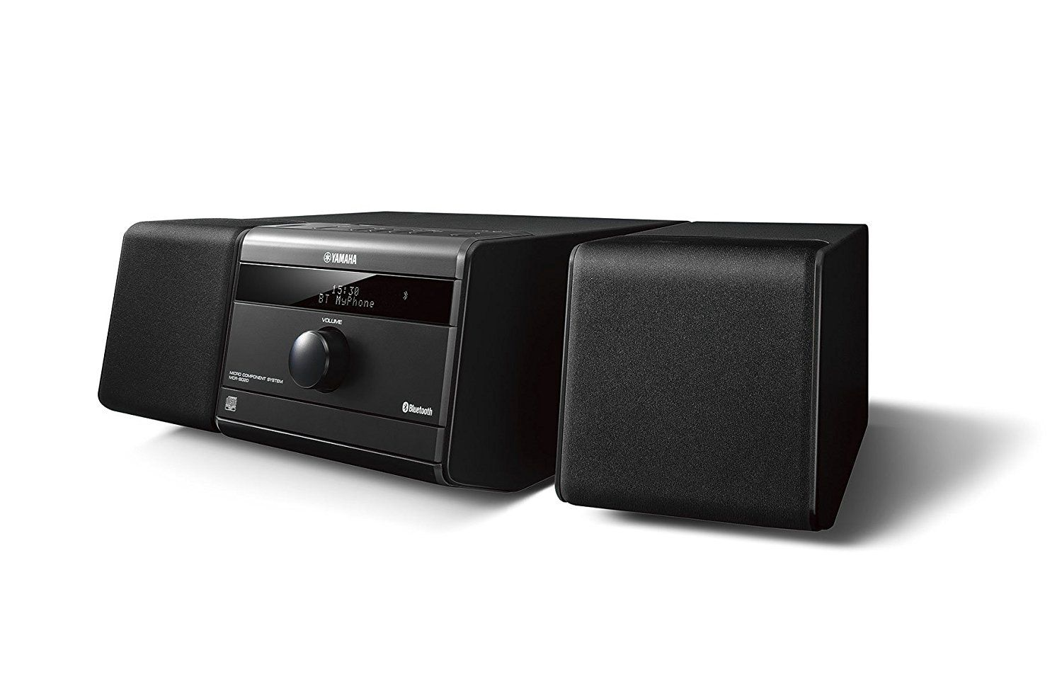 The 5 Best Stereos To Buy In 2019 For Small Spaces Fm Radio Our Top Picks