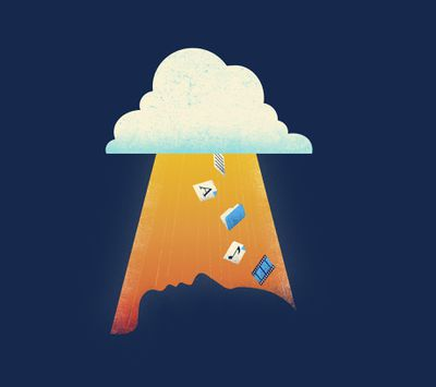 download torrents on chromebook
