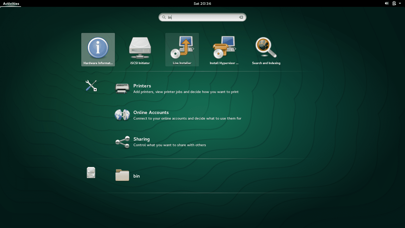 A Step By Step Guide To Installing openSUSE Linux