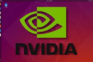 Install Nvidia Drivers on Ubuntu