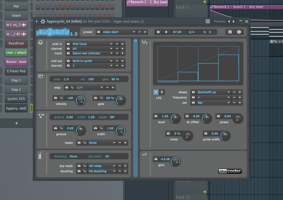 What Are VST Plugins?