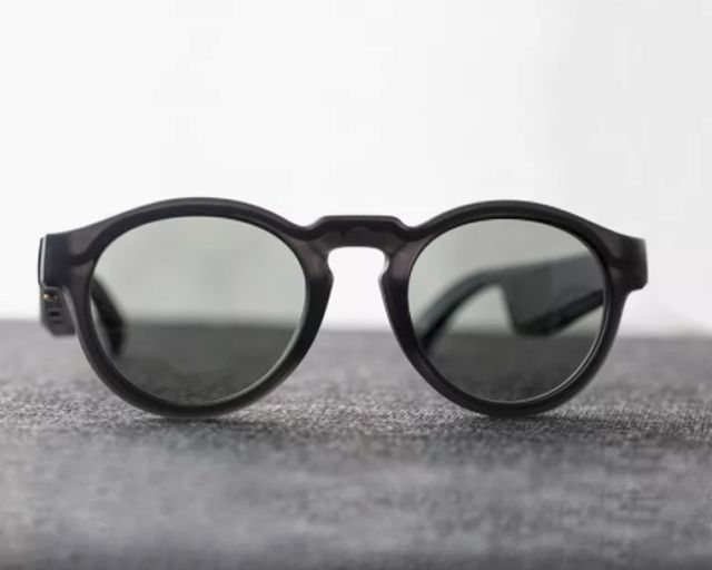 Bose Smart Glasses