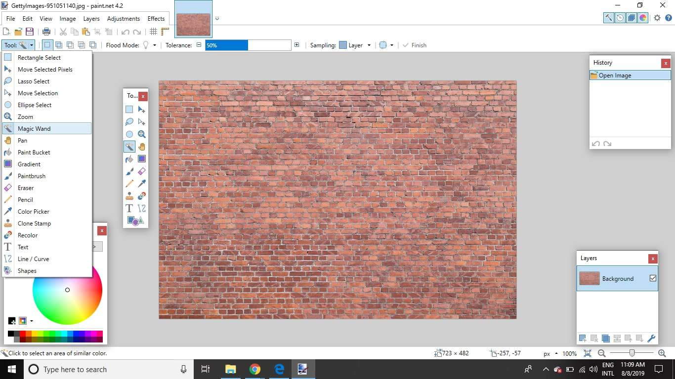 paint.net download win 7 64bit