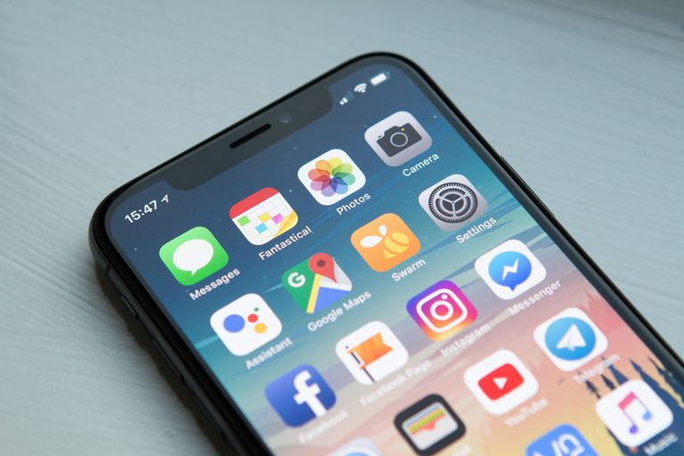 what is the easiest way to sync your phone wirelessly