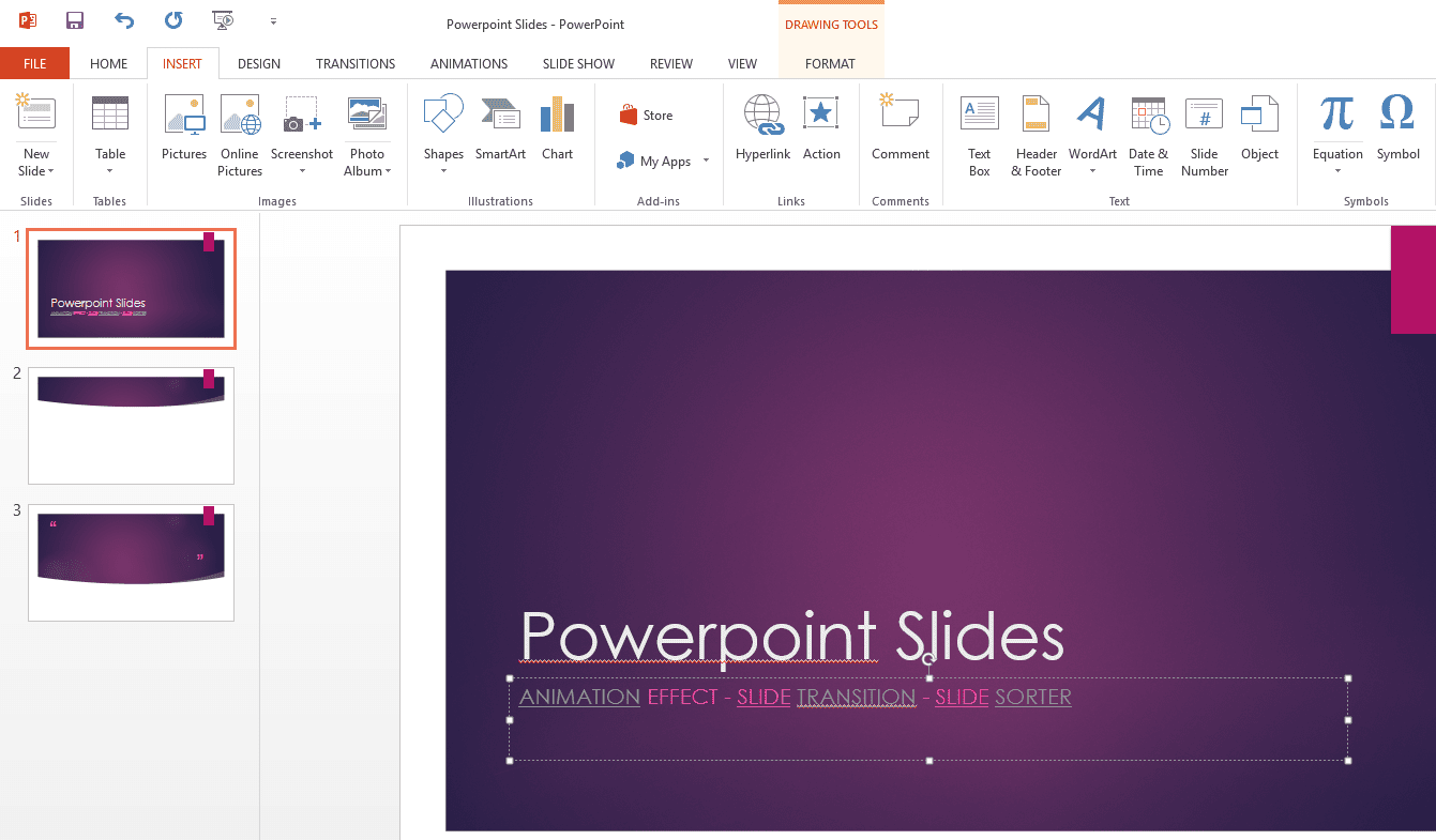 new presentation software better than powerpoint