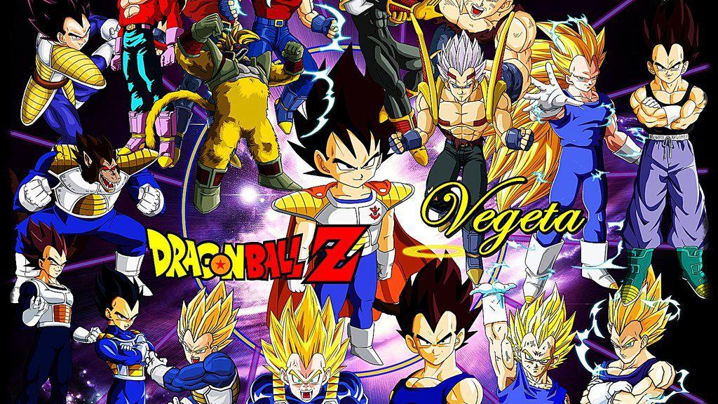 Dragon Ball Z Budokai 3 Cheats Codes For Ps2
