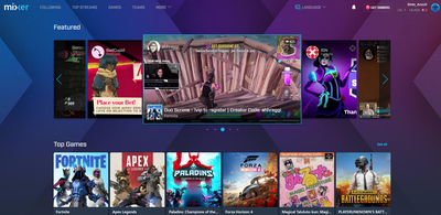 How to Get Viewers on Mixer
