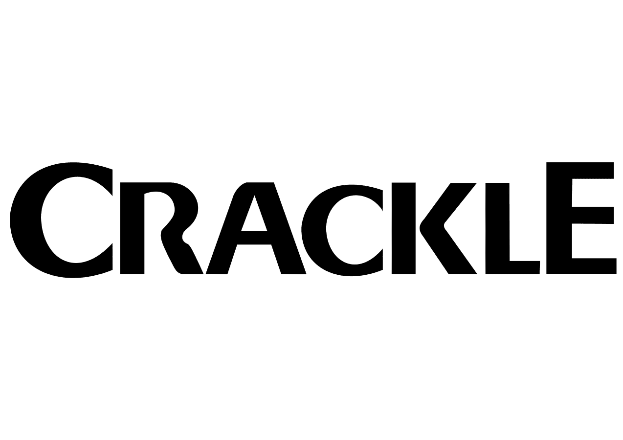 Picture of the Crackle logo