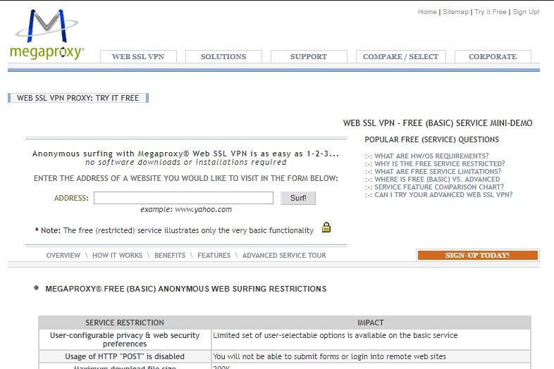 Limetorrents Proxy Sites of 2019