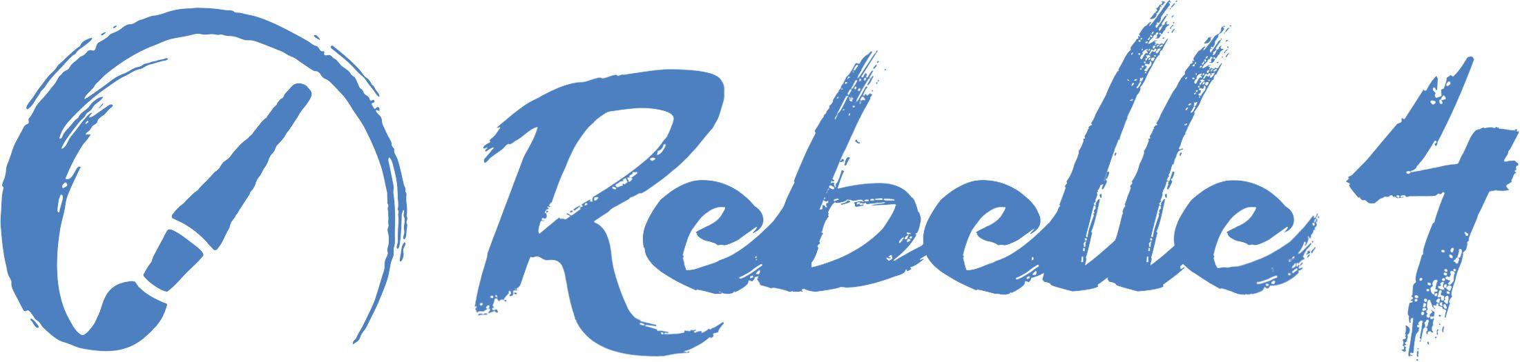 Escape Motions Rebelle 3