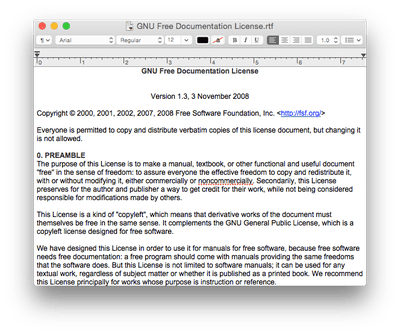 how to make a basic website using notepad