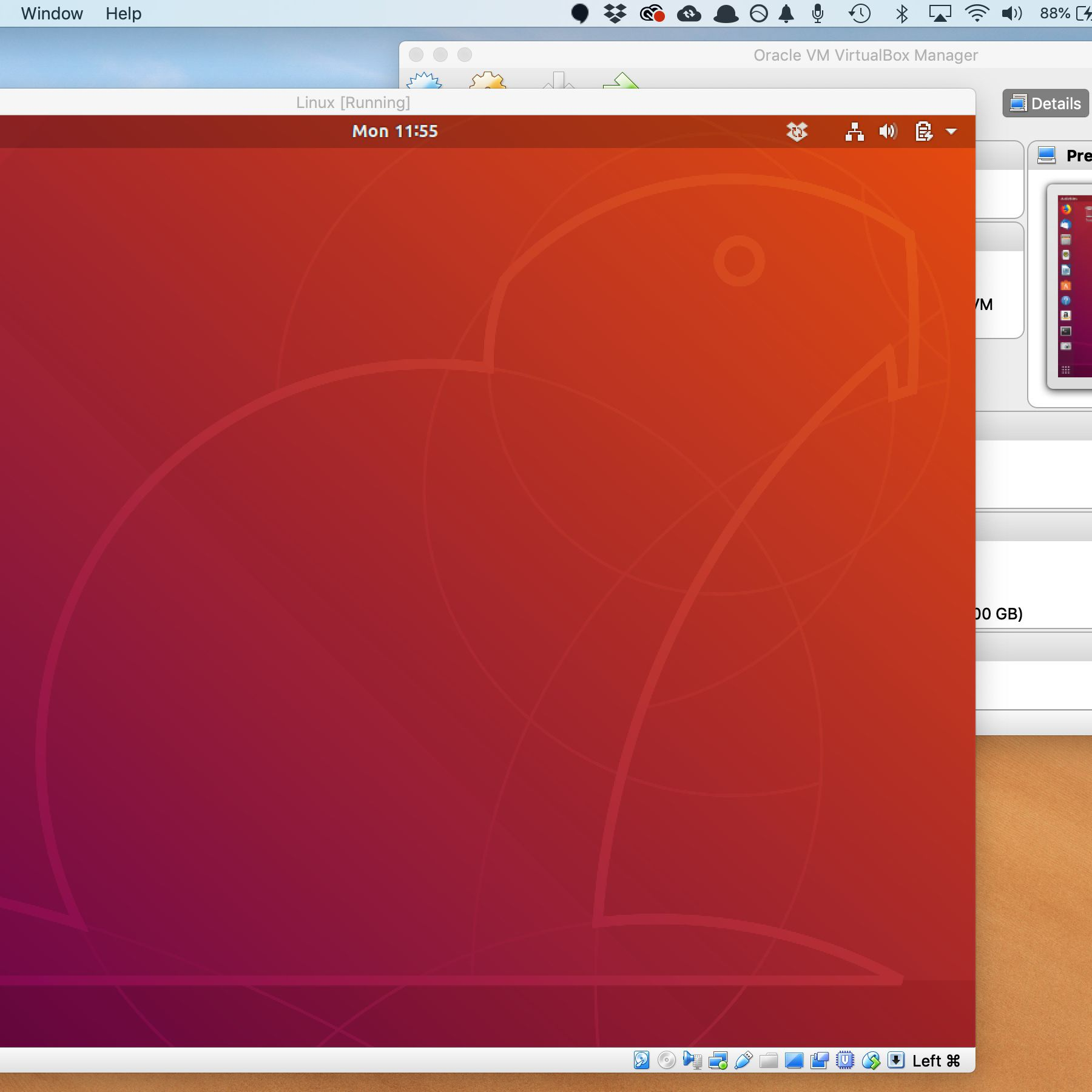 The 6 Best Virtual Machine Software Programs