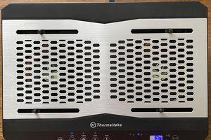 Thermaltake Massive TM Laptop Cooling Pad