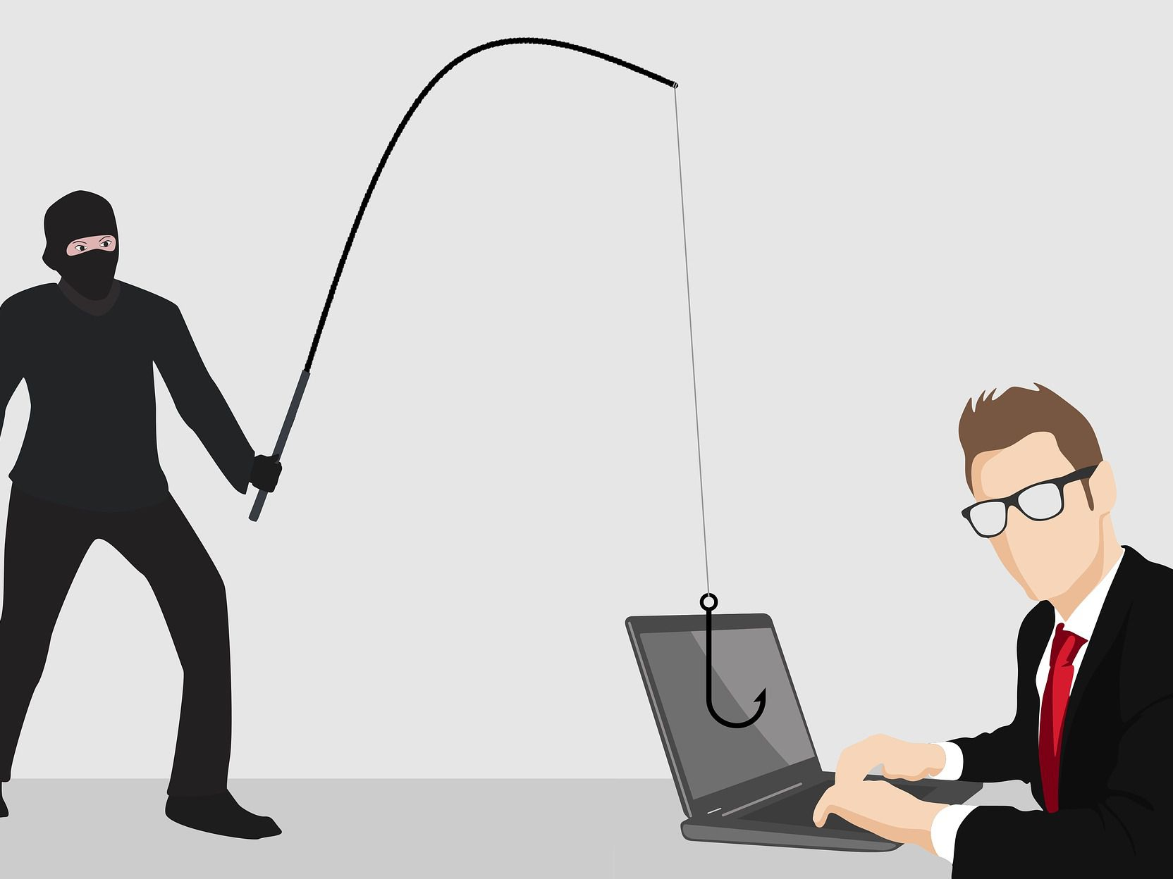 Enable Phishing Email Protection in Outlook