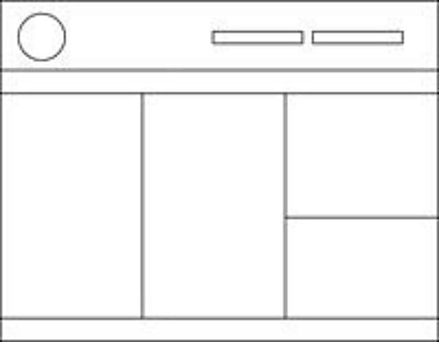How to Create Website Wireframes