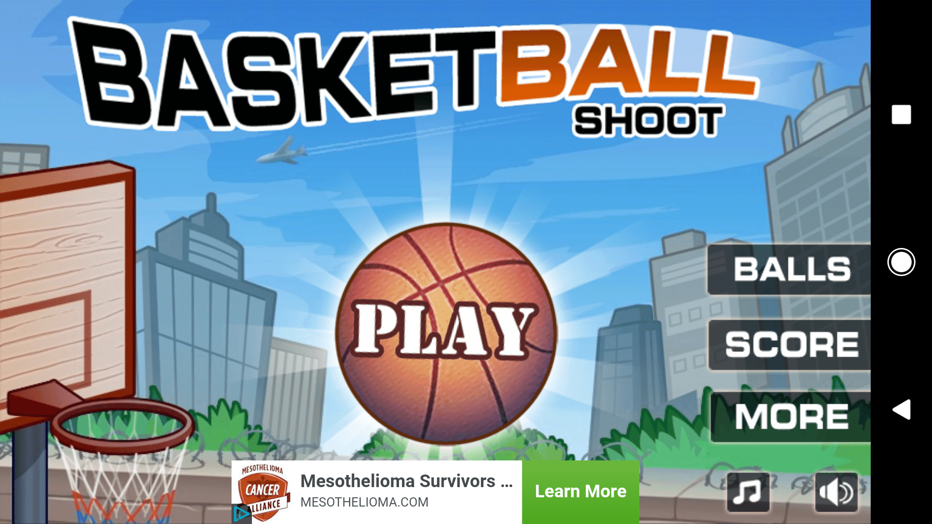 basketball games free download for laptop